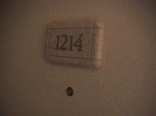 2013121401